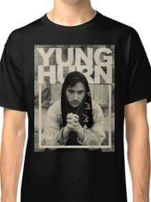 yung hurn Classic T-Shirt
