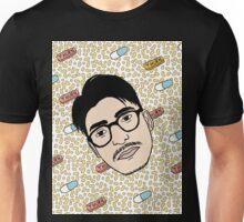 yung hurn Unisex T-Shirt