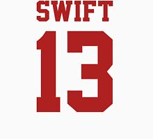 Swift 13 Unisex T-Shirt