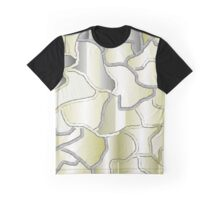 Shades of love Graphic T-Shirt
