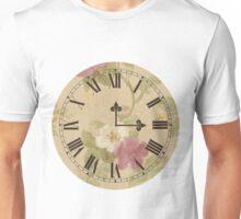 O'clock Unisex T-Shirt