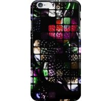 One Strawberry To Rule Them All iPhone Case/Skin