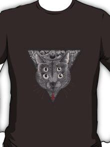 Mr. Tavmu T-Shirt
