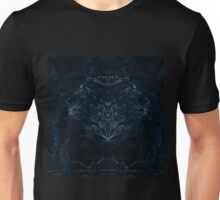 Dragon Head 2 Unisex T-Shirt