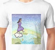 Take the Leap Unisex T-Shirt