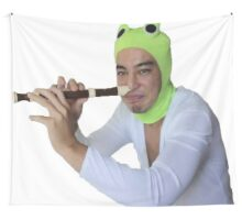 Filthy Frank Wall Tapestry