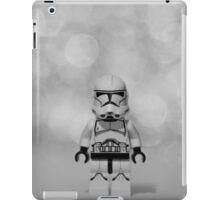 The Trooper iPad Case/Skin