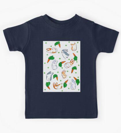 Bunny Riot Kids Clothes
