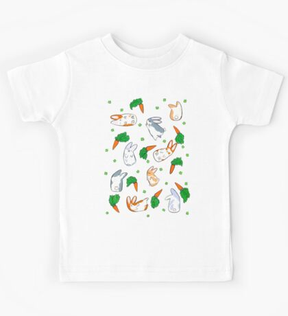 Bunny Riot Kids Clothes