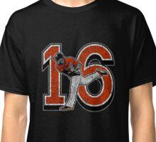 16 - Kid K (vintage) Classic T-Shirt