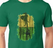 Twilight Things Unisex T-Shirt