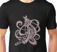 Mimic Octopus Unisex T-Shirt