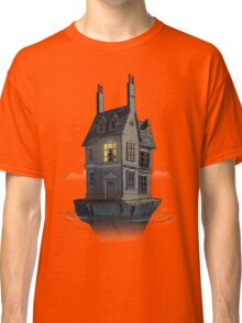 English House Classic T-Shirt