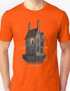 English House Unisex T-Shirt