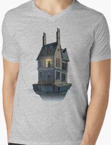 English House T-Shirt