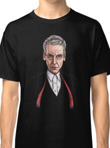 New Doctor Classic T-Shirt