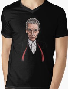New Doctor T-Shirt