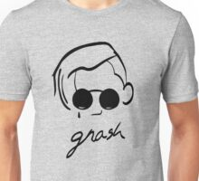 Gnash Logo Unisex T-Shirt