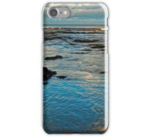 SEA CLOUDS iPhone Case/Skin