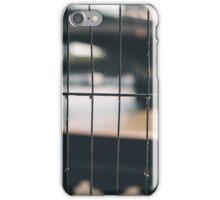 2016/C/18 iPhone Case/Skin