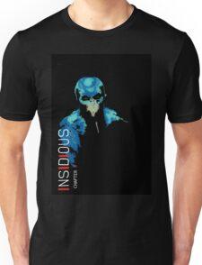 INSIDIOUS CHAPTER 3 Unisex T-Shirt