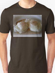Poached Eggs Unisex T-Shirt