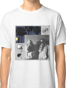 $uicideboy$ cover Classic T-Shirt
