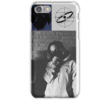 $uicideboy$ cover iPhone Case/Skin