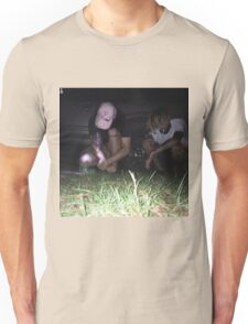 $uicideboy$ g59 cover Unisex T-Shirt
