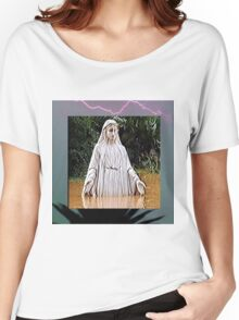 $uicideboy$ g59 cover Women's Relaxed Fit T-Shirt