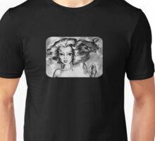 Untouchable Clothes, Totes and Journals Unisex T-Shirt