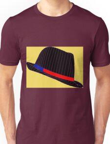 Life In Fedora Unisex T-Shirt