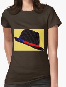 Life In Fedora T-Shirt