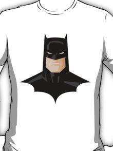Batman Vector T-Shirt