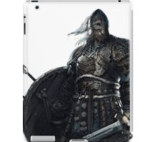 For Honor #6 iPad Case/Skin