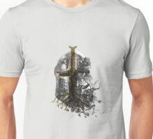 For Honor #8 Unisex T-Shirt