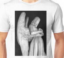 Sainte-Marie-Madeleine Unisex T-Shirt