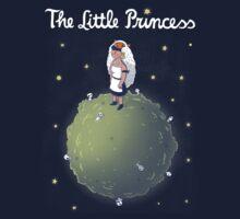 The Little Princess Kids Clothes