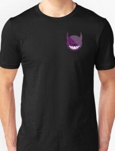 Apex Designs  Unisex T-Shirt