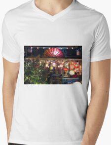 Illumination Night T-Shirt