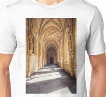 Lower Cloister Unisex T-Shirt