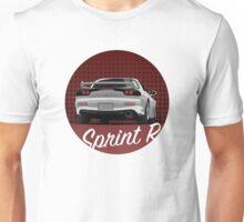 Mazda RX-7 Unisex T-Shirt