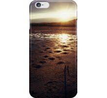 Mo iPhone Case/Skin