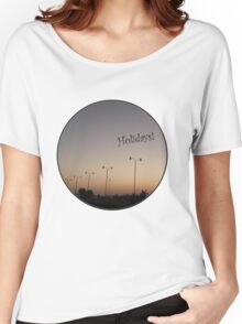 Holidays Women's Relaxed Fit T-Shirt