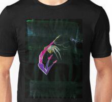 00018 - VEKI - Flingy Unisex T-Shirt