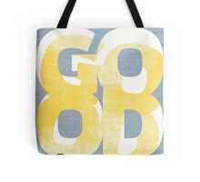 It´s all good Tote Bag