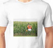 Field of Dreams Jose Fernandez  Unisex T-Shirt