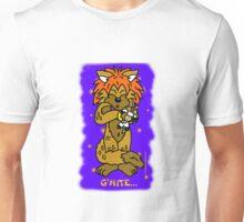 G'Nite Unisex T-Shirt