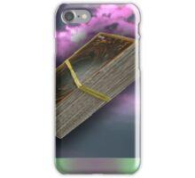 Dream $$ iPhone Case/Skin