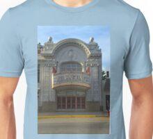 Al Ringling Theater Unisex T-Shirt